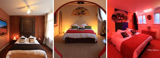 chambre d hote le crotoy baie de somme excellent la maison bleue en baie lecrotoy with chambre. Black Bedroom Furniture Sets. Home Design Ideas