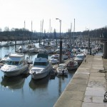 saint-valery-somme-port