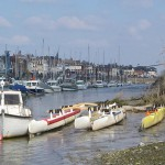 saint-valery-somme-port-2